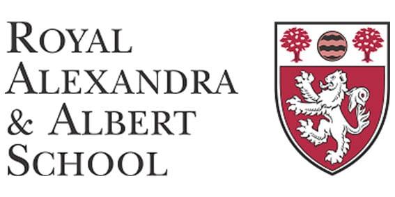 RAA Logo - RAA-Logo