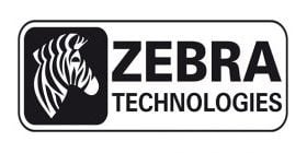 accreditations 0000 zebra logo 280x140 - Accreditations