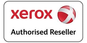 accreditations 0001 xerox reseller 280x140 - Accreditations