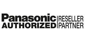 accreditations 0013 panasonic reseller 280x140 - Accreditations