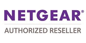 accreditations 0016 netgear reseller 280x140 - Accreditations