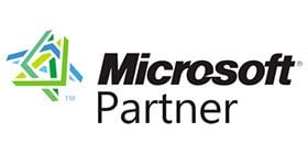 accreditations 0017 microsoft partner 280x140 - Accreditations