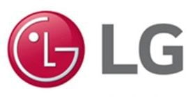 accreditations 0018 lg logo 280x140 - Accreditations