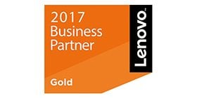 accreditations 0020 lenovo gold partner 280x140 - Accreditations