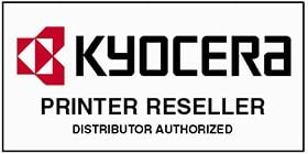accreditations 0021 kyocera reseller 280x140 - Accreditations