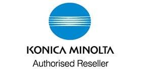 accreditations 0022 konica minolta 280x140 - Accreditations