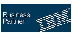 accreditations 0023 ibm partner 280x140 - Accreditations