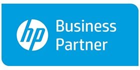 accreditations 0024 hp partner 280x140 - Accreditations