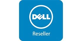 accreditations 0030 dell reseller 280x140 - Accreditations
