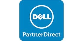 accreditations 0031 dell partner 280x140 - Accreditations