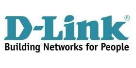 accreditations 0032 d link logo 280x140 - Accreditations