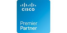 accreditations 0033 cisco partner 280x140 - Accreditations