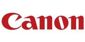 accreditations 0035 canon logo 280x140 - Accreditations
