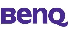 accreditations 0038 benq logo 280x140 - Accreditations