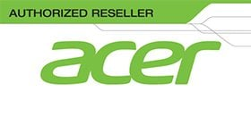 accreditations 0043 acer reseller 280x140 - Accreditations