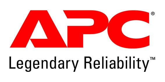 apc logo - Networking