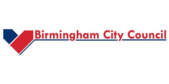 birmingham city council - Government & NHS