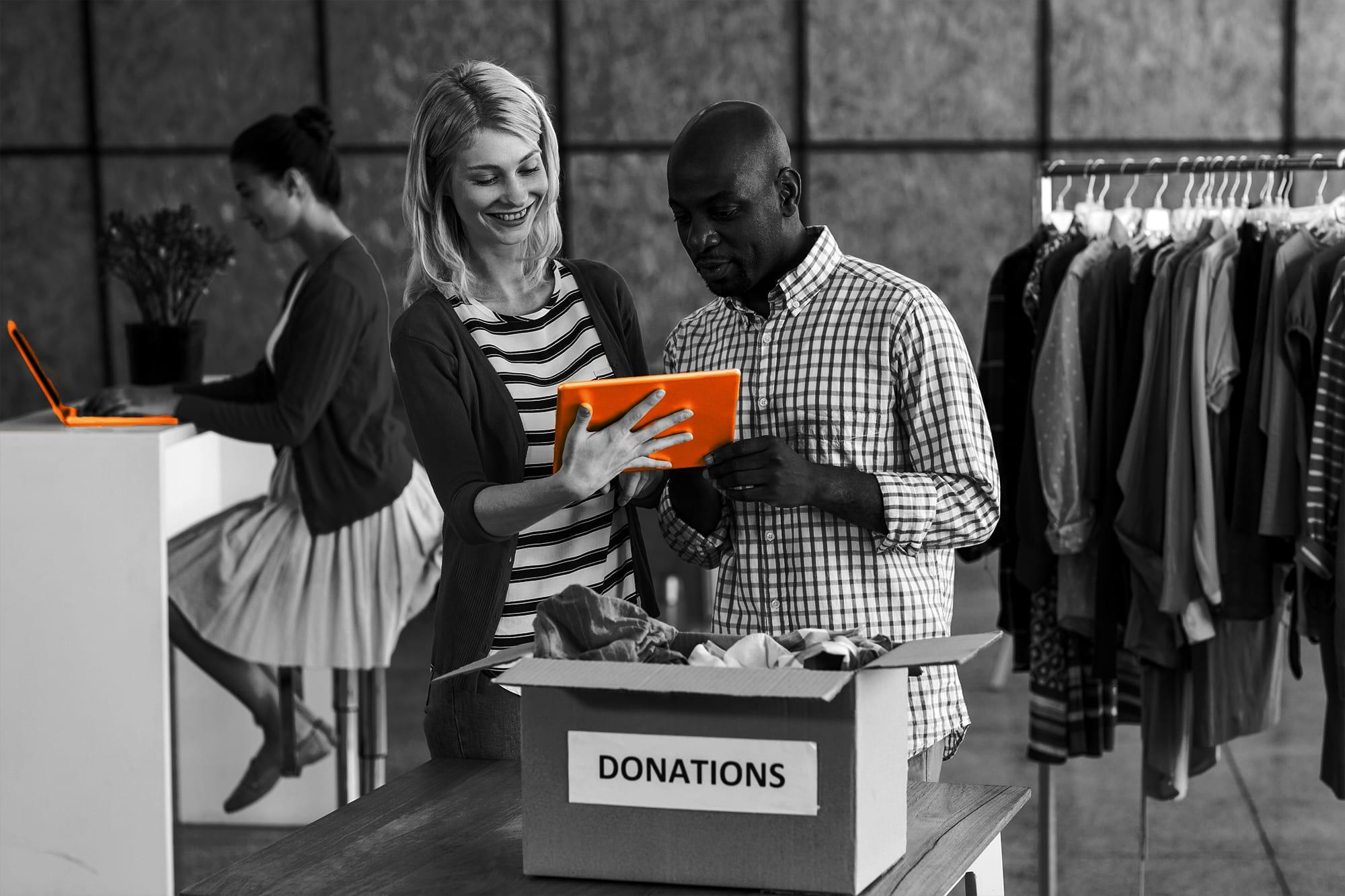 charities dark - charities-dark