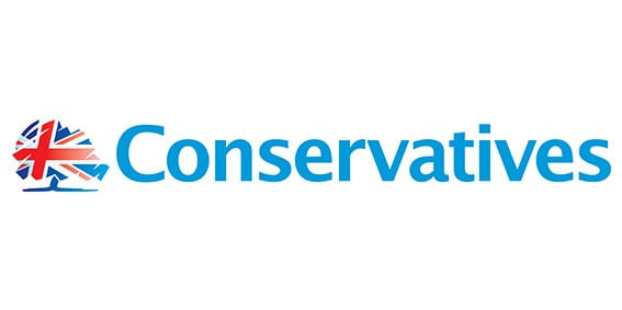 conservative - Government & NHS