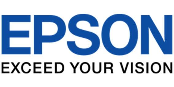 epson logo - epson-logo