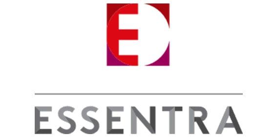 essentra - Corporate