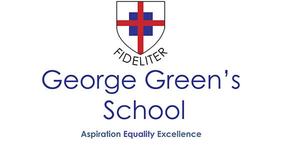 george green - Education