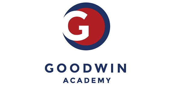 godwin academy - godwin-academy