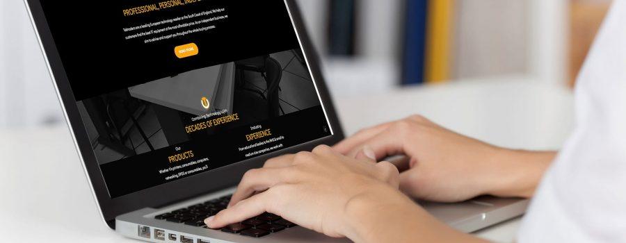 jan-2018-website-launch-blog