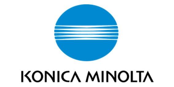 konica minolta - Printers & Accessories
