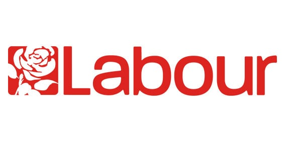 labour party - labour-party