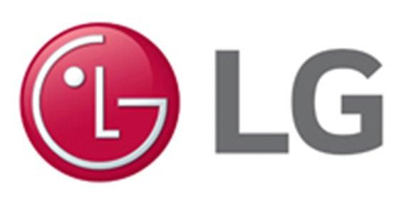lg logo - AV