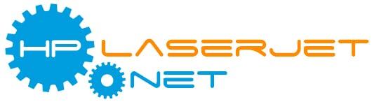 logo hplaserjet - Consumables