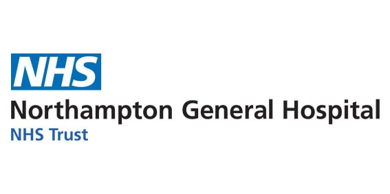 northampton - Government & NHS