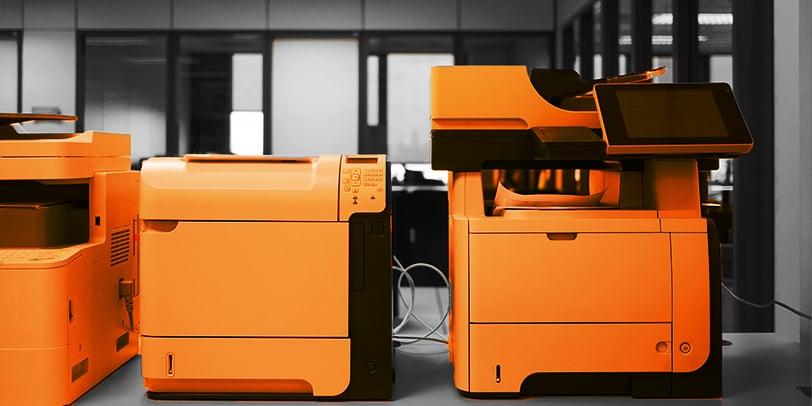 office printers - office-printers