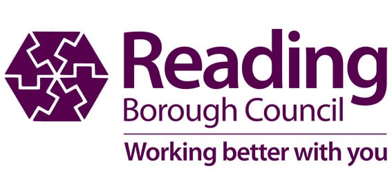 reading borough council - Government & NHS