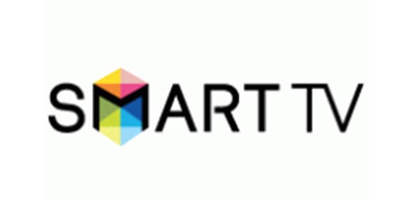 smart logo - AV