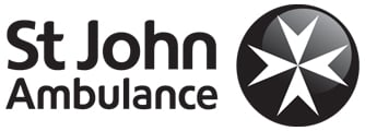 st johns ambulance logo - st johns ambulance logo