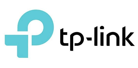 tp link logo - Networking