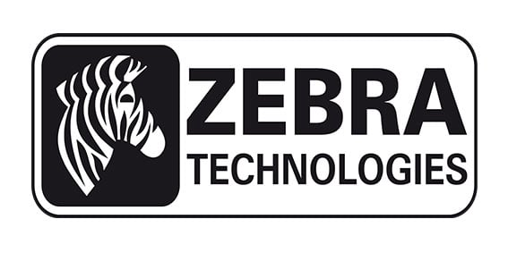 zebra logo - Printers & Accessories